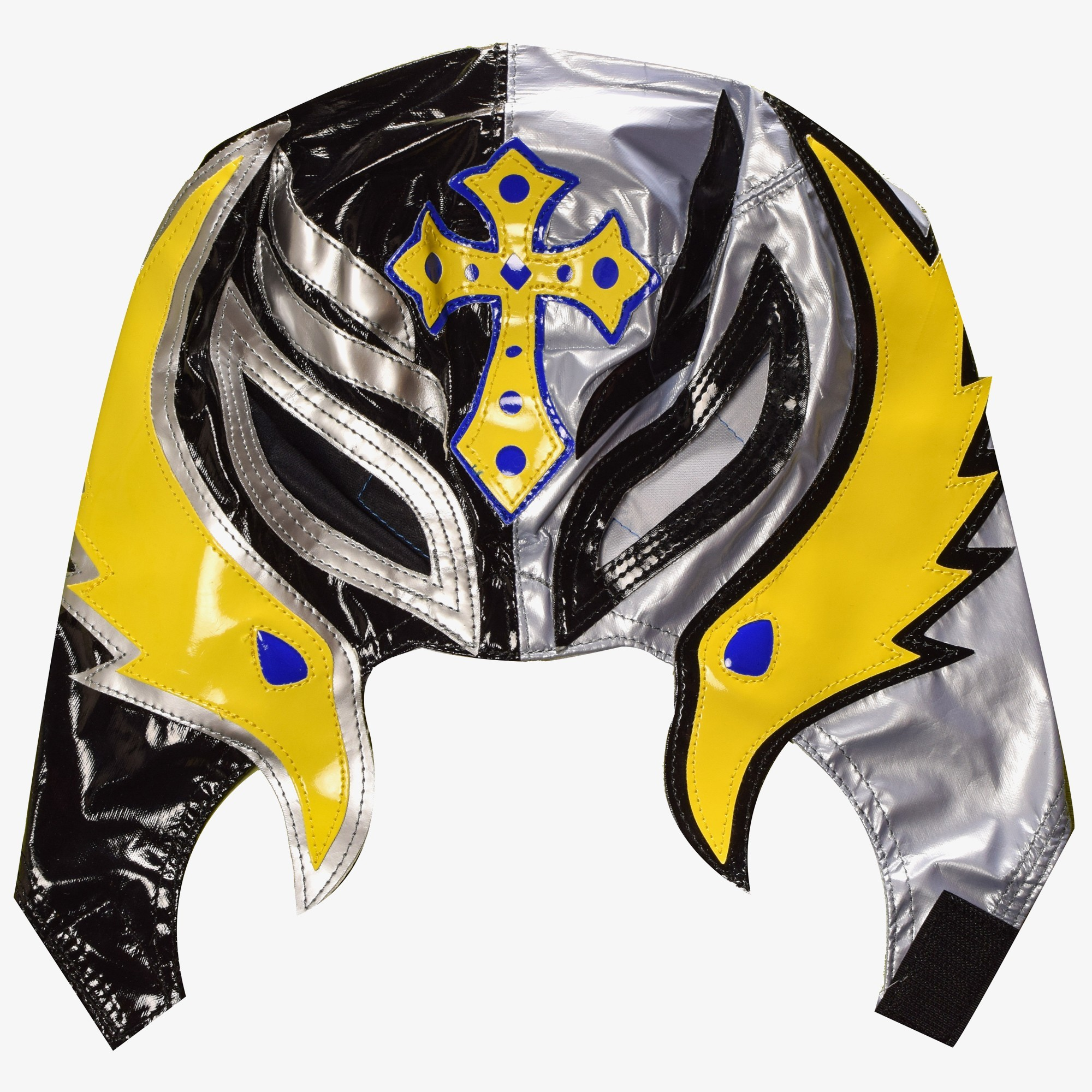 rey mysterio mask coloring pages - pin rey mysterio out mask pictures on pinterest