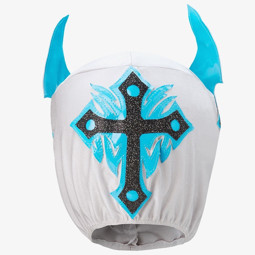 Sin Cara Official Wwe Replica Mask