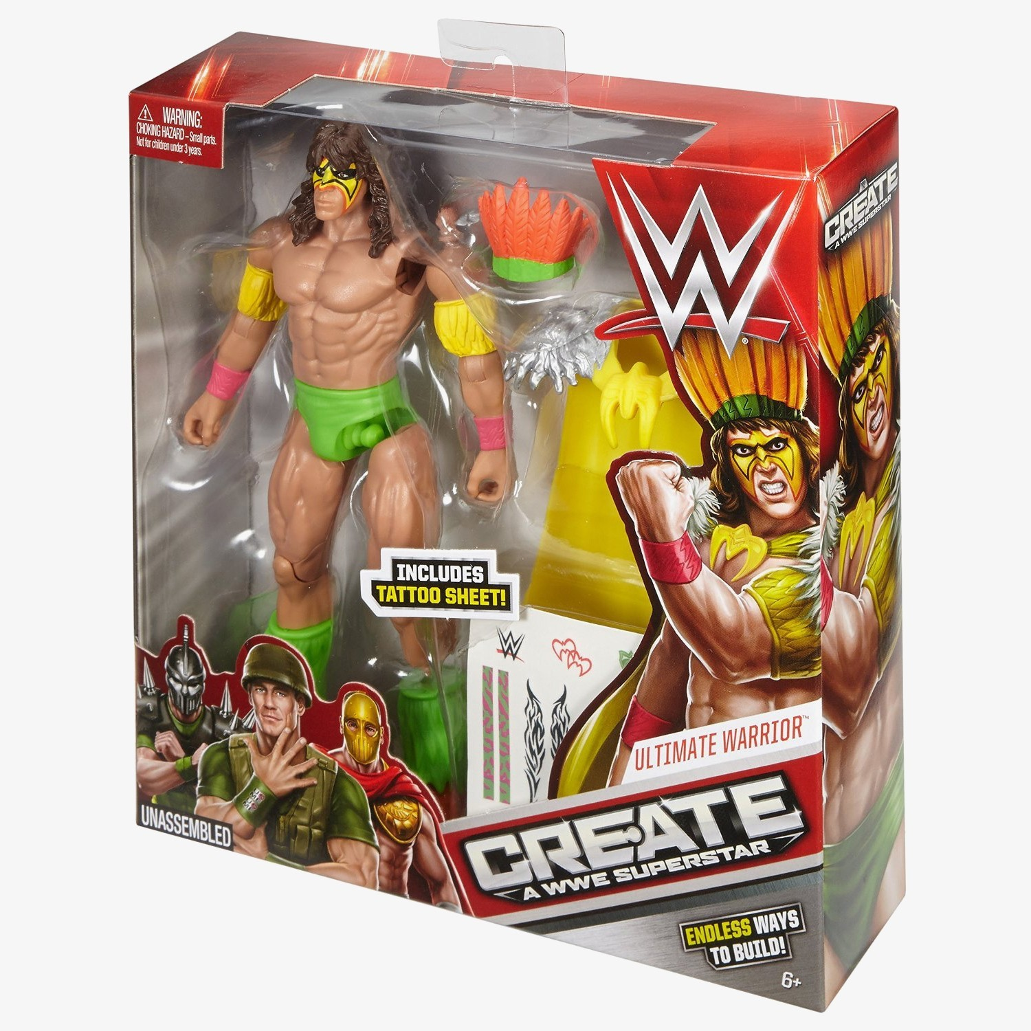 Drapes For Kids Wwe Bedding And Curtains Wwe Bedroom Accessories