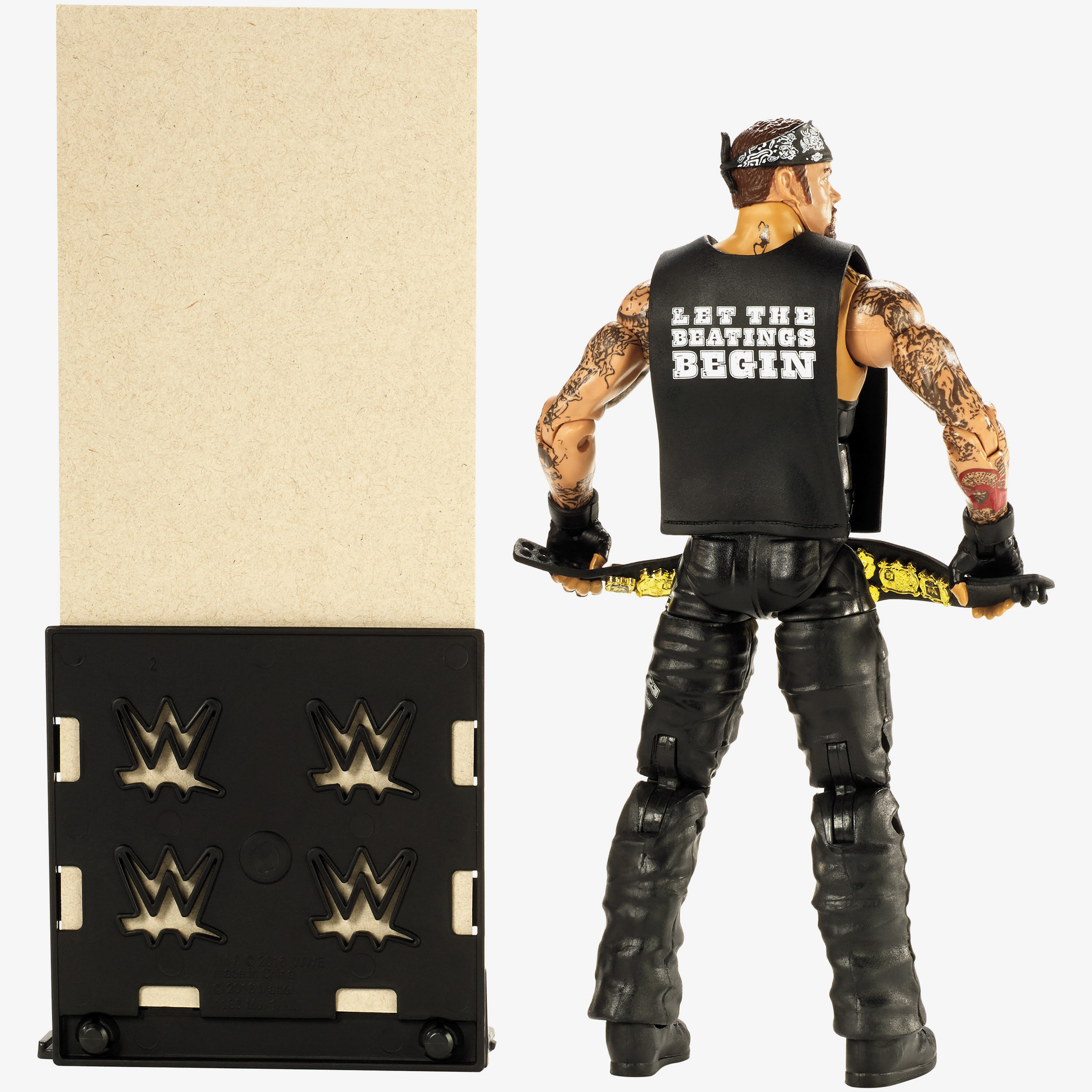 Best Rare Wwe Mattel Figures of 2019 - Top Rated and ...