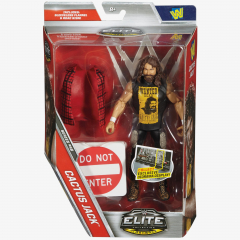 Cactus Jack WWE Elite Collection Series #48