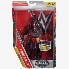 Finn Balor WWE Elite Collection Series #46