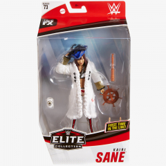 Kairi Sane WWE Elite Collection Series #73