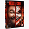 WWE Hell in a Cell 2019 DVD
