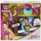 Bayley - WWE Girls Series Ultimate Fan Pack (With DVD & Accessories)
