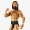 Daniel Bryan WWE Elite Collection Series #79