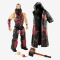 Harper (Bludgeon Brothers) WWE Elite Collection Series #66