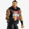 Kevin Owens WWE Elite Collection Series #80