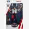 Samoa Joe WWE Elite Collection Series #64