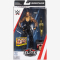 Undertaker WWE Elite Collection Series #55