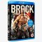 WWE Brock Lesnar: Eat Sleep Conquer Repeat Blu-ray