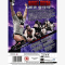 WWE Daniel Bryan - Just Say Yes! Yes! Yes! DVD