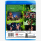 WWE DX: One Last Stand Blu-ray