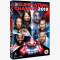 WWE Elimination Chamber 2019 DVD