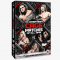 WWE Greatest Cage Matches of All Time DVD