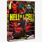 WWE Hell in a Cell 2018 DVD