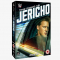 WWE The Road is Jericho - Epic Stories & Rare Matches From Y2J DVD