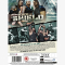 WWE The Destruction of The Shield DVD