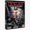 WWE TLC: Tables, Ladders & Chairs 2016 DVD