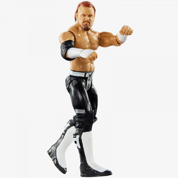 Buddy Murphy - WWE Basic Series #113