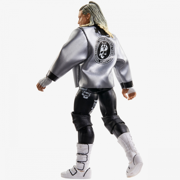 Dolph Ziggler WWE Elite Collection Series #70