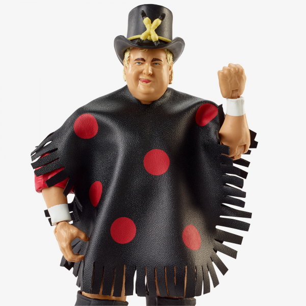 Dusty Rhodes WWE Elite Collection Series #83