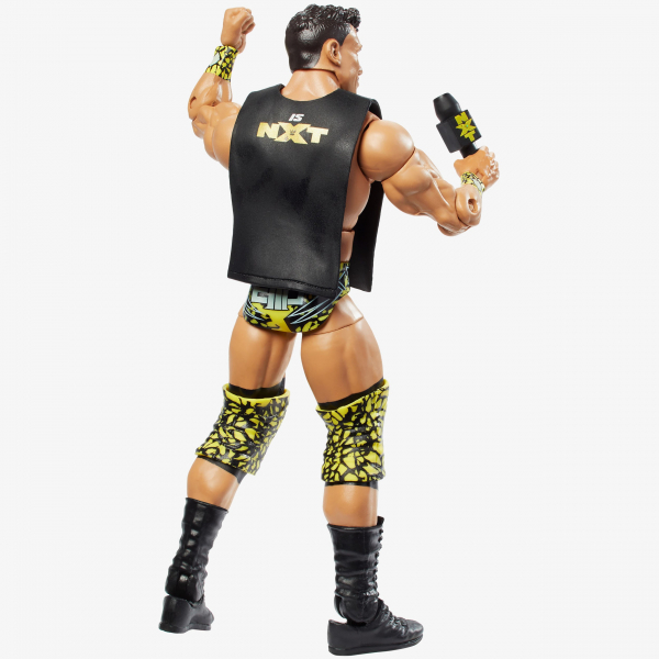 EC3 WWE Elite Collection Series #70