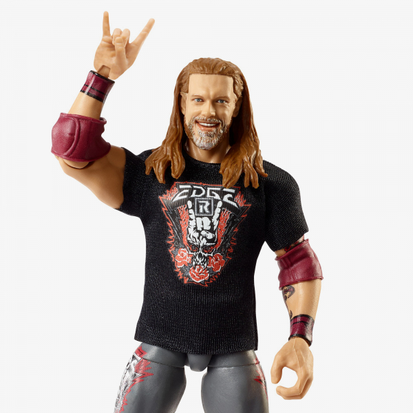 Edge WWE Elite Collection Series #83