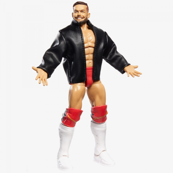 Finn Balor WWE Elite Collection Series #74
