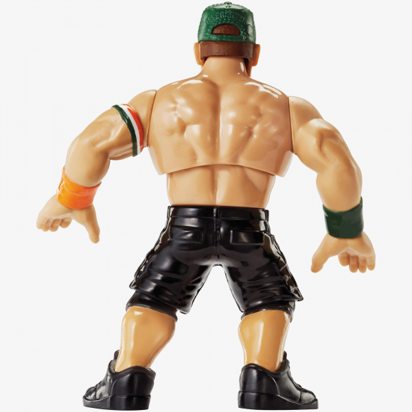 John Cena WWE Retro Series #1