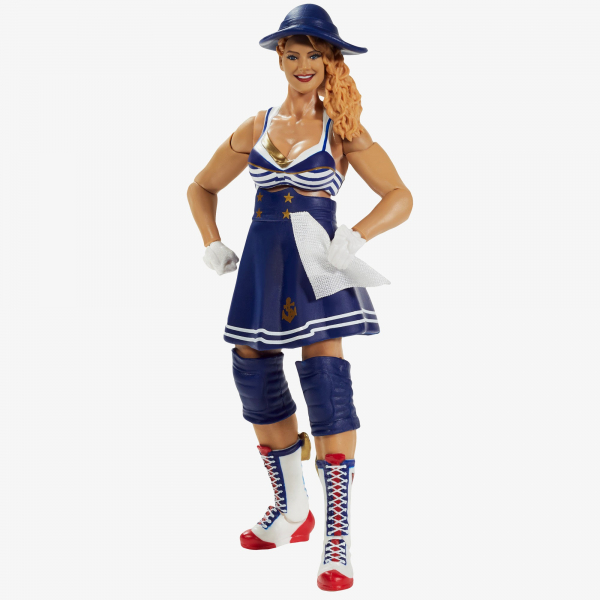 Lacey Evans WWE Elite Collection Series #76