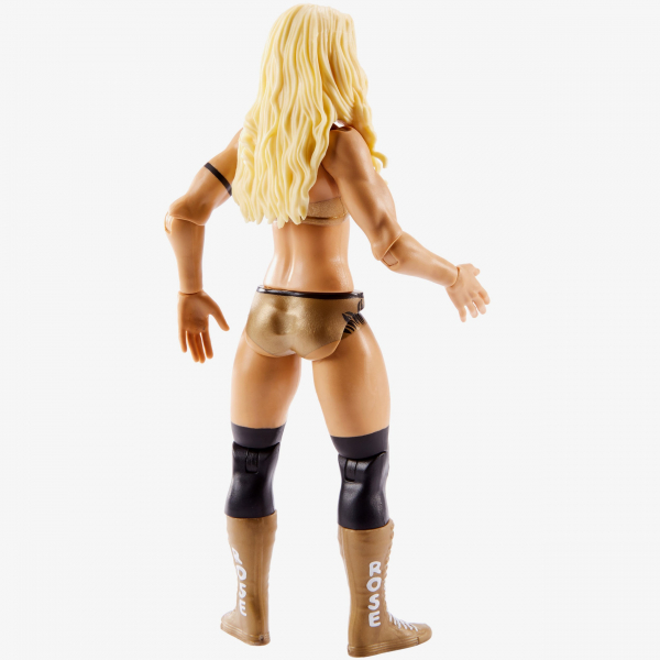 Mandy Rose - WWE Basic Series #92