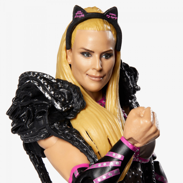 Natalya WWE Elite Collection Series #74
