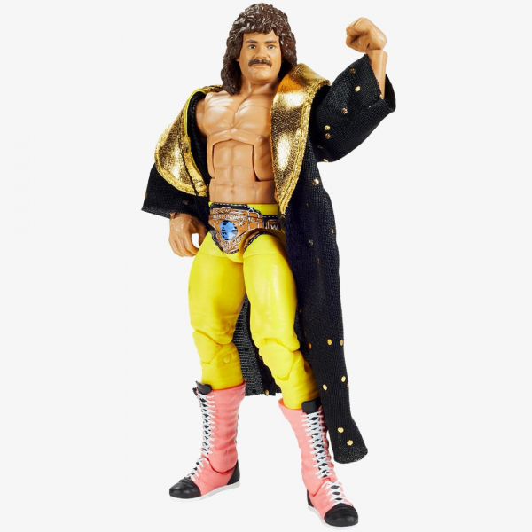 Ravishing Rick Rude WWE Elite Collection Series #77 (Chase Variant)