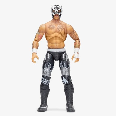 Rey Fenix - AEW Unrivaled Collection Series #2