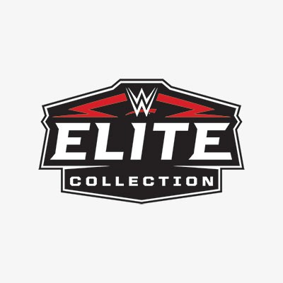 Triple H & Chyna WWE Elite Collection 2-Pack Series