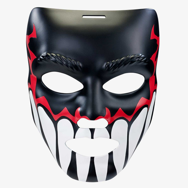 Finn Balor WWE Toy Mask