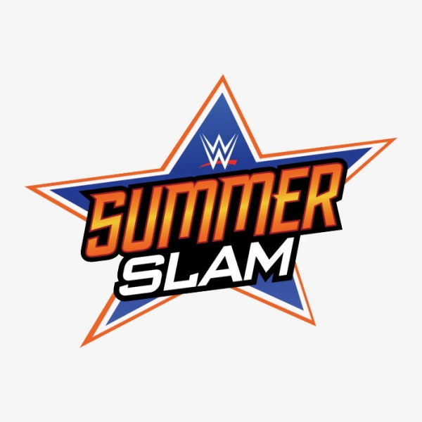 John Cena - WWE SummerSlam 2018 Basic Series